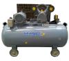 Compresor hm v 0.6/200 litri