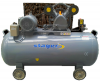Compresor hm v 0.6/370 litri