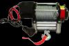Vinci electric wt 9500