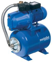 Hidrofor 24 litri Metabo HWW3000/20G