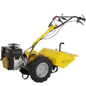 Motocultor Pro trac 680 TG SUNA PENTRU OFERTA