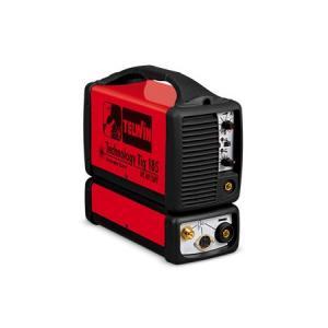 Aparat de sudura Technology Tig 230 DC-HF/Lift