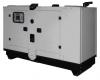 Generator trifazat master 45 ksa