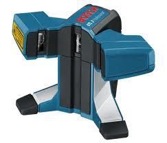 Nivela laser GTL 3
