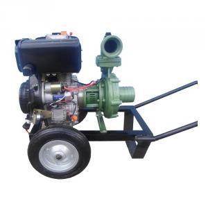 Piston motor benzina