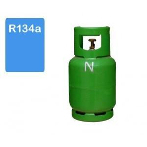 Freon R134A