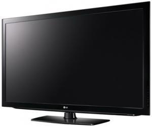 Service televizoare
