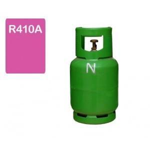 Freon R410A