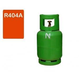 Freon r404