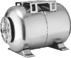 Rezervor hidrofor 50 l