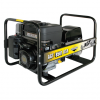 Generator de curent monofazat agt 8501 bsbe