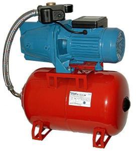 Hidrofor 35 litri  Hidroserv GARDEN 1250/35