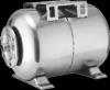 Rezervor hidrofor de inox 36l
