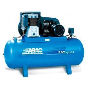 Compresor 500 litri