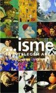 ISME - Sa intelegem arta