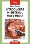 Introducere in sistemul mass-media Editia a III-a