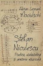 Niculescu editura
