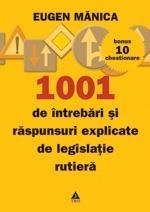 Legislatie rutiera