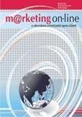 Marketing online (internet marketing)