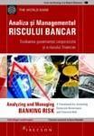 Riscul bancar