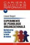 Relatia psihologic angajat angajator