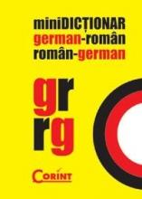 Germani in romania