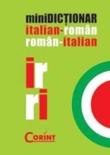 Italian roman/roman italian