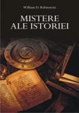 Mistere ale istoriei