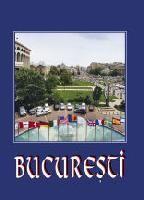 Bucuresti it