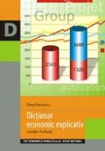 Dictionar roman explicativ