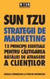 Firma de marketing strategic