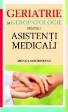 Asistenta medicala medicina de familie