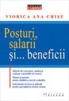 Salarii an 2005