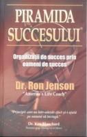 De succes