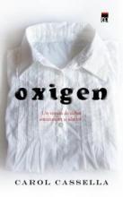 Oxigenare
