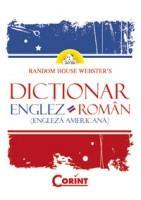 Dictionar englez roman (engleza americana)