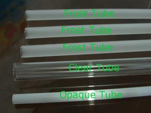Tuburi sticla