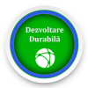 Workshop dezvoltare durabila