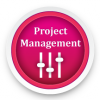 Simulare project management