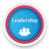 Simulare leadership