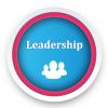 Simulare Leadership