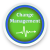 Simulare change management