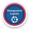 Workshop managementul distributiei (logistica)
