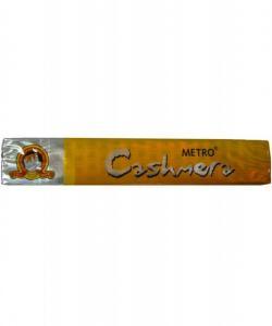 Casmir parfum
