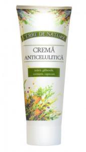 Crema anticelulitica (200 ml)
