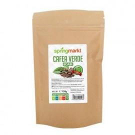 Cafea verde boabe