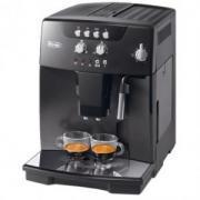 Automate de cafea in constanta