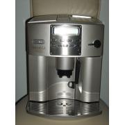 Distribuitor automate cafea