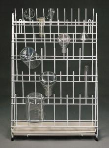 Sticlarie laborator