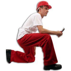 Pantaloni de lucru doc